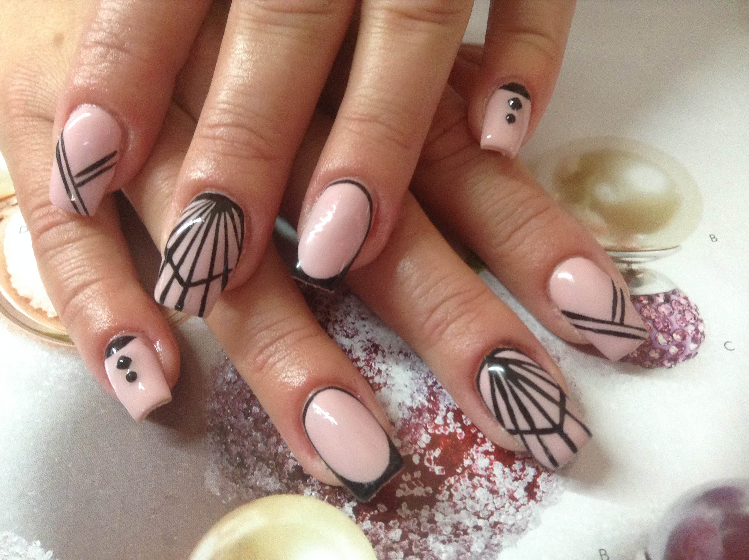 Neils for Nails | Nageldesign Osnabrück